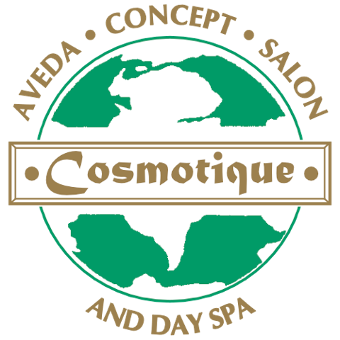Cosmotique Aveda Salon & Day Spa - Richmond, IN